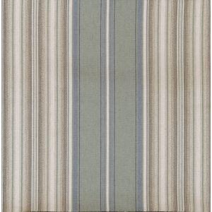 BFC-3659-135 WINDSOR STRIPE Aqua Blue Lee Jofa Fabric