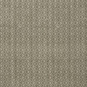 BFC-3669-113 SMALL MEDALLION Dove Lee Jofa Fabric