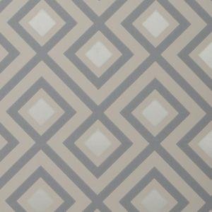 GWP-3405-611 LA FIORENTINA Platinum Groundworks Wallpaper