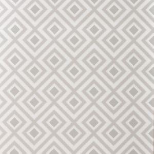 GWP-3406-111 LA FIORENTINA SMALL Dove Grey Groundworks Wallpaper