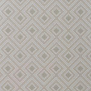 GWP-3406-11 LA FIORENTINA SMALL Mercury Groundworks Wallpaper