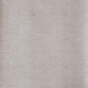 DEREK-11 Kravet Fabric
