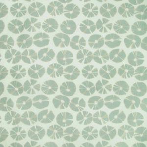 ECHINO-106 ECHINO Greystone Kravet Fabric