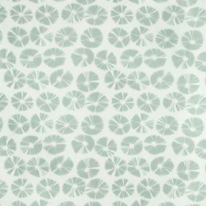 ECHINO-11 ECHINO Fog Kravet Fabric