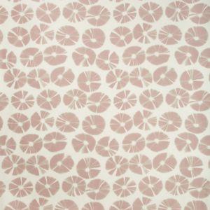 ECHINO-17 ECHINO Blush Kravet Fabric