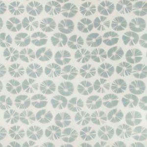 ECHINO-513 ECHINO Seaglass Kravet Fabric