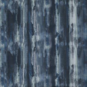 ED75033-1 FALLINGWATER Indigo Threads Fabric