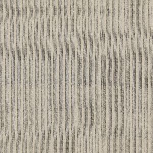 ED75034-1 MIMAR Indigo Threads Fabric