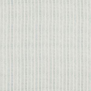 ED75034-2 MIMAR Teal Threads Fabric