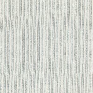 ED75034-4 MIMAR Blue Threads Fabric