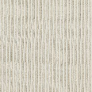 ED75034-5 MIMAR Bronze Threads Fabric