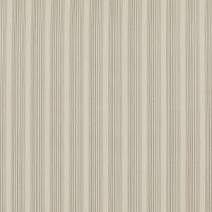 ED85310-210 MEDLAND Taupe Threads Fabric