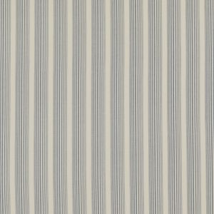 ED85310-680 MEDLAND Indigo Threads Fabric