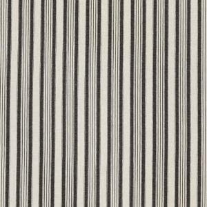 ED85312-955 BECKET Ebony Threads Fabric