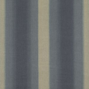 ED85314-1 FOSTER Blue Threads Fabric