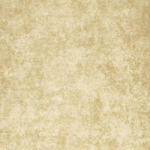 FG054-T51 GILDED FRESCO Gold Leaf Mulberry Home Wallpaper