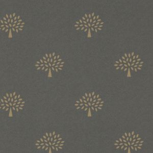 FG088-A101 GRAND MULBERRY TREE Charcoal Mulberry Home Wallpaper