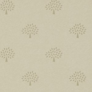 FG088-N102 GRAND MULBERRY TREE Sand Mulberry Home Wallpaper
