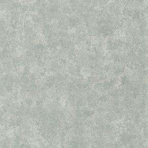 FG091-H54 FRESCO Slate Blue Mulberry Home Wallpaper