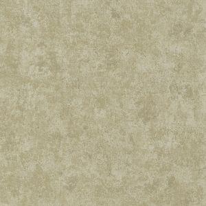 FG091-N102 FRESCO Sand Mulberry Home Wallpaper