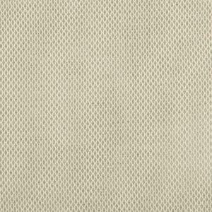 Groundworks Eddie Chenille Lake Fabric