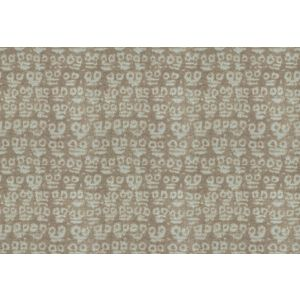 Groundworks Guardians Grey Fabric