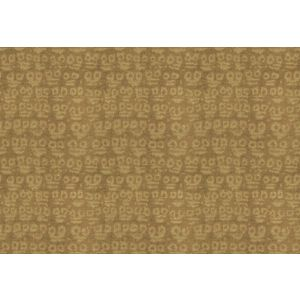 Groundworks Guardians Taupe Fabric
