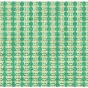 GWF-3507-13 DIAMOND Aqua Groundworks Fabric
