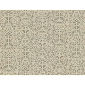 GWF-3511-11 GARDEN Metal Groundworks Fabric