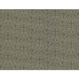 GWF-3512-11 GARDEN REVERSE Metal Groundworks Fabric