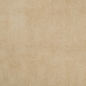 Groundworks Solitaire Beige Fabric