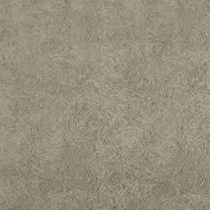 Groundworks Solitaire Sage Fabric