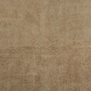 Groundworks Solitaire Camel Fabric