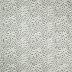 GWF-3738-113 POST WEAVE Meadow Groundworks Fabric