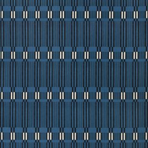 GWF-3746-158 BANDEAU Marine Groundworks Fabric