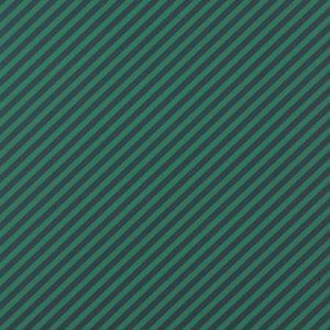 GWP-3308-330 OBLIQUE PAPER Green Forest Groundworks Wallpaper