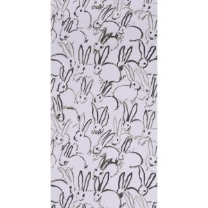 GWP-3413-10 HUTCH Lavender Groundworks Wallpaper