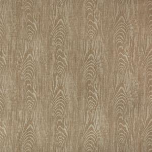 HALLERBOS-106 HALLERBOS Nutmeg Kravet Fabric