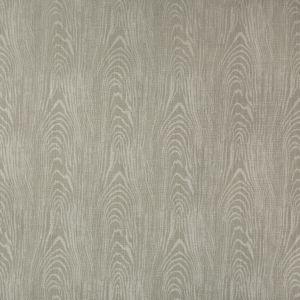 HALLERBOS-11 HALLERBOS Slate Kravet Fabric