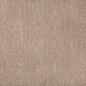 HALLERBOS-17 HALLERBOS Blush Kravet Fabric