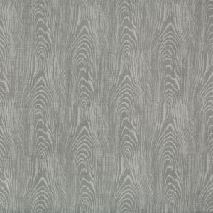 HALLERBOS-21 HALLERBOS Graphite Kravet Fabric