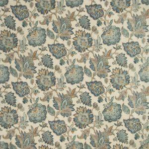 HANALEI-516 Kravet Fabric