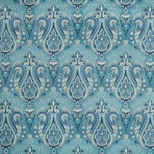 HAPUNA-5 Kravet Fabric