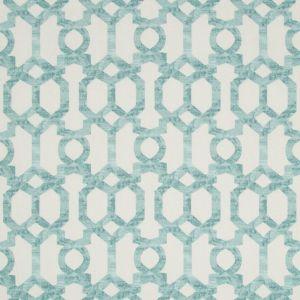 JOHNSTOWN-35 Kravet Fabric