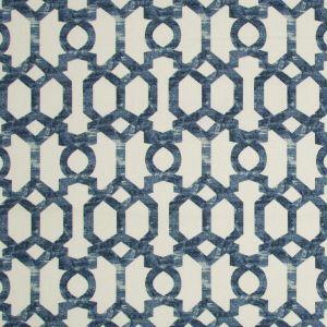 JOHNSTOWN-51 Kravet Fabric