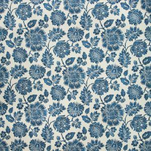 KANEOHE-5 Kravet Fabric