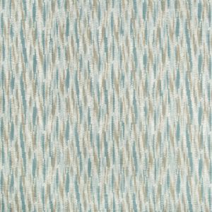 KAZUKO-1516 Kravet Fabric