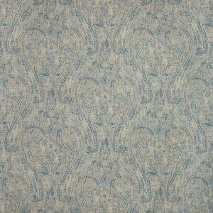 KILAUEA-5 Kravet Fabric