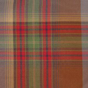 LCF20237F HANLEY PLAID Celadon Ralph Lauren Fabric