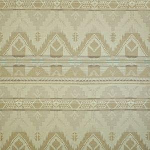 LCF66785F TWIN LAKES BLANKET Doe Ralph Lauren Fabric